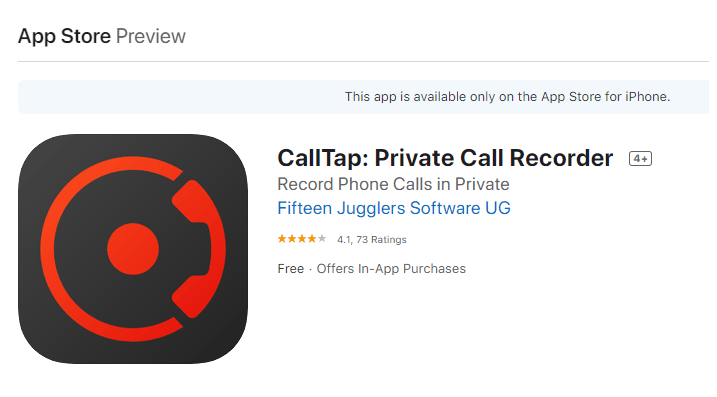 call-recording-app-review