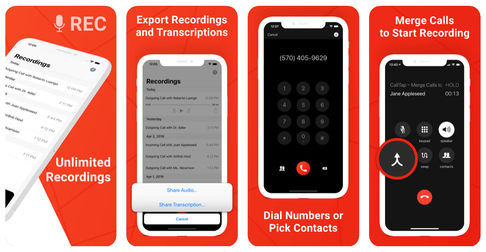 easy-to-use-call-recording-app-iphone