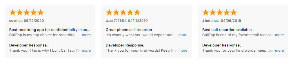 reviews-calltap-call-recording-app-iphone